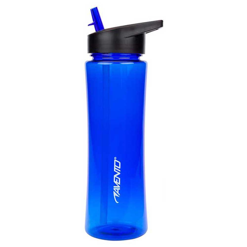 Avento Drink Sports 600ml One Size Blue