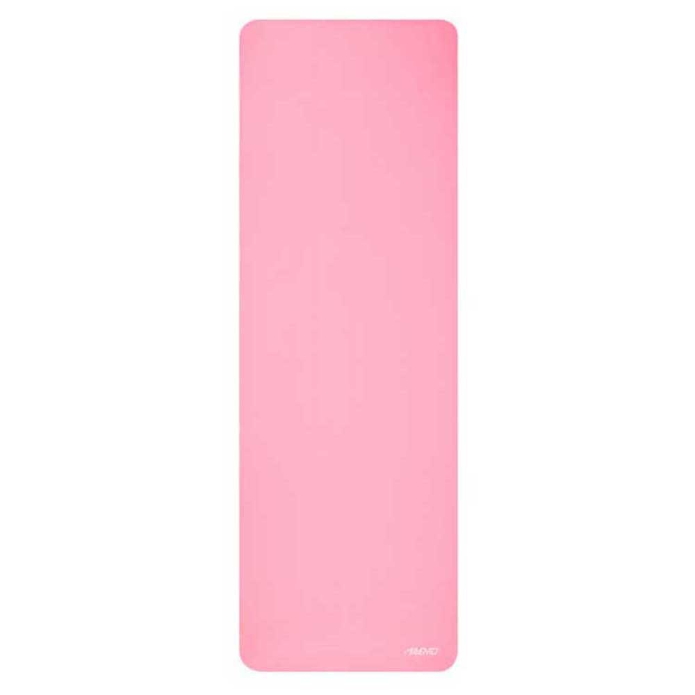 Avento Fitness One Size Pink