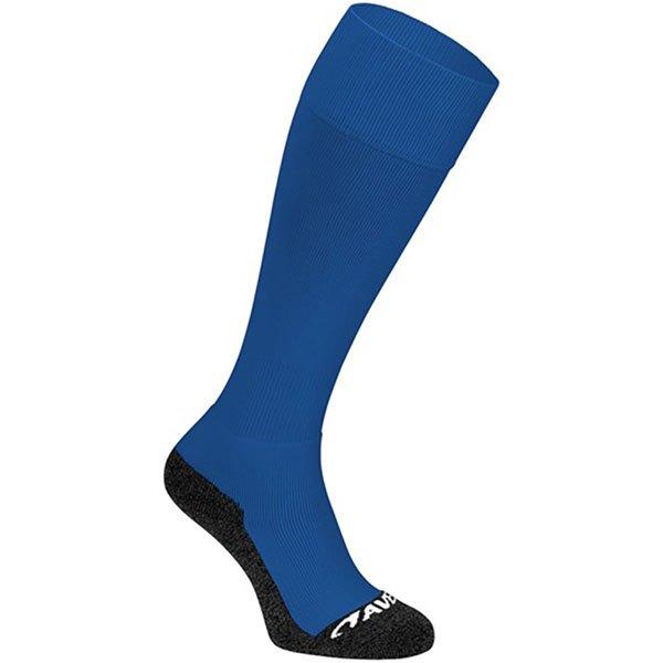 Avento Football EU 30-35 Blue