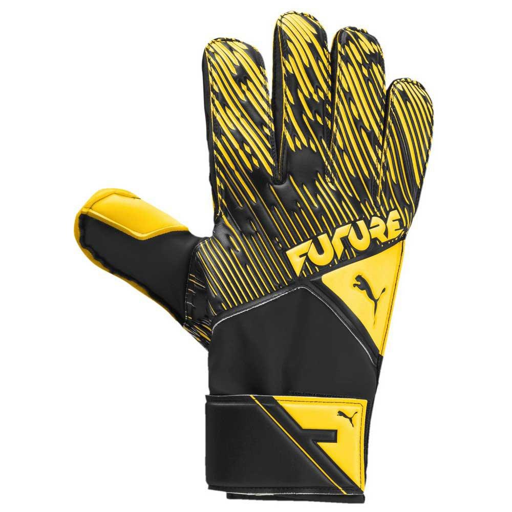 Puma Future Grip 5.4 Rc 10 Yellow / Black