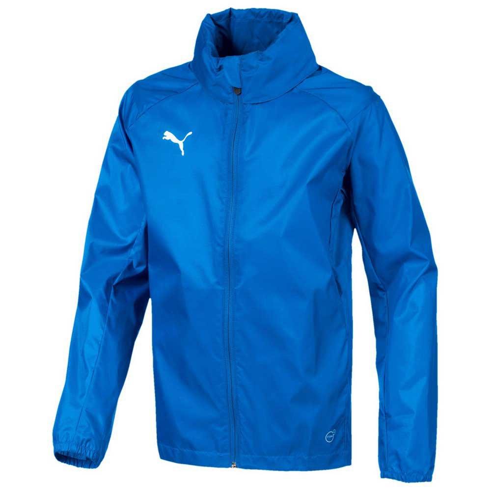 Puma Liga Training 128 cm Electric Blue