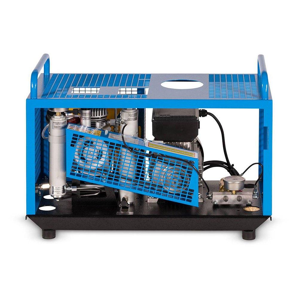 KOMPRESSOREN Compact Mch 6 Em Einphasen-kompressor 230v