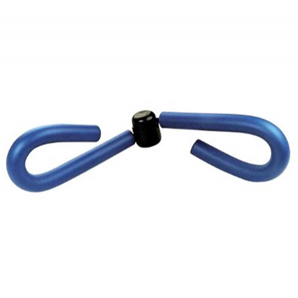 Salter Power Flex One Size Blue
