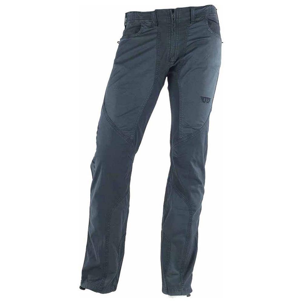 Jeanstrack Garbi XL Grey