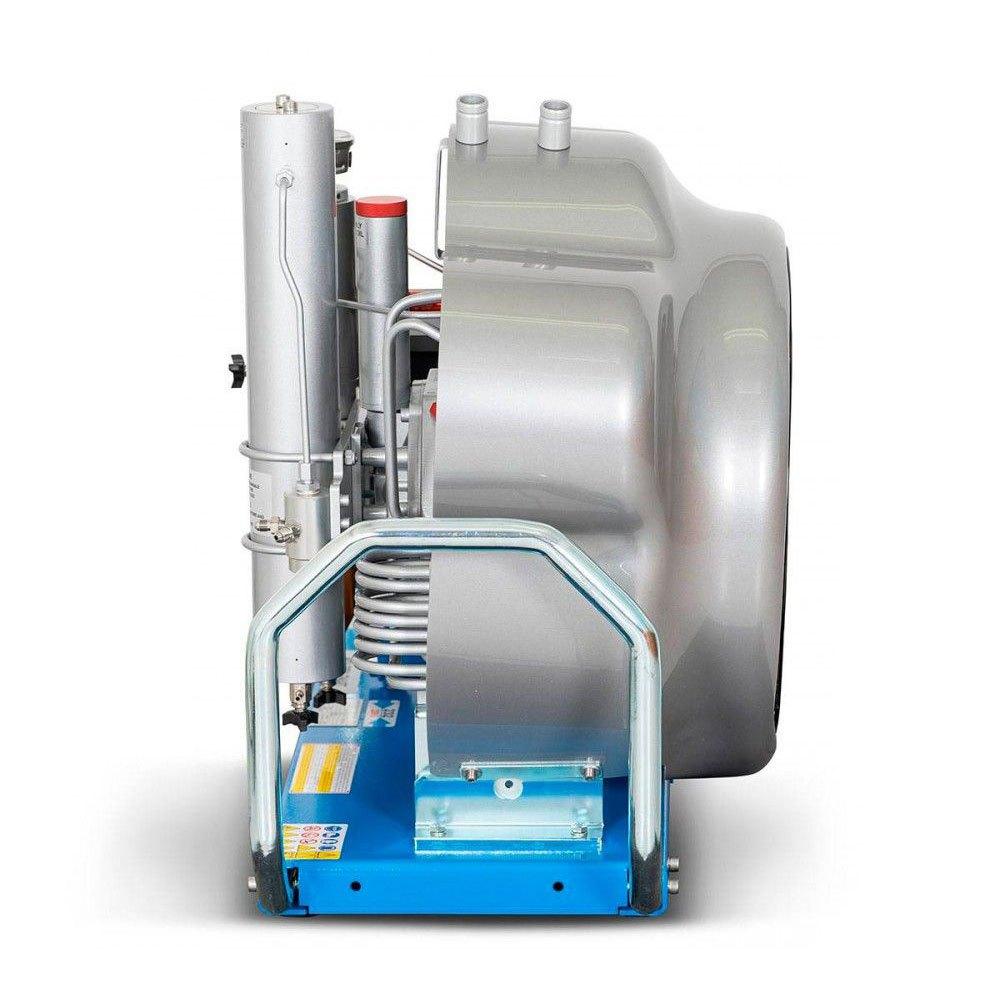 KOMPRESSOREN Mch08 Smart Einphasen-kompressor
