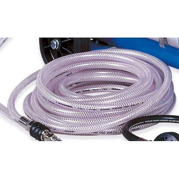 Coltri Hookah Hose For Eolo 25 M Yellow Black Schläuche Hookah Hose For Eolo 25 M