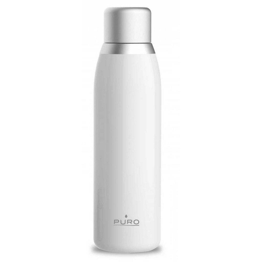 Puro Smart Thermic 500ml One Size White