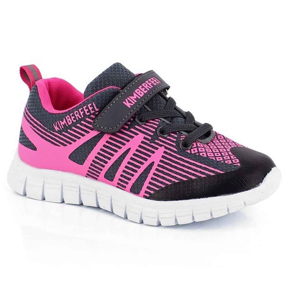 shoes-minerais