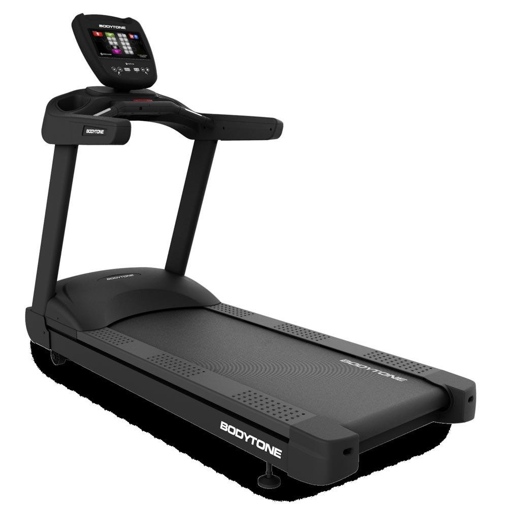 Bodytone Evot3-ts Treadmill One Size Grey
