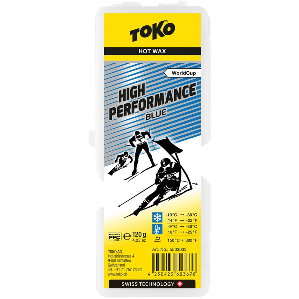toko-high-performance-120gr-one-size-blue