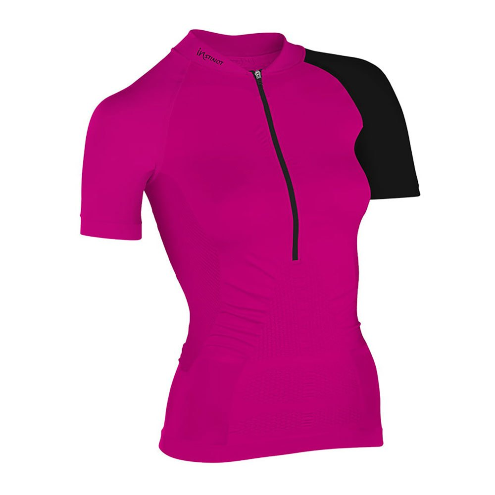 Instinct Trail Sensation Ice M-L Magenta