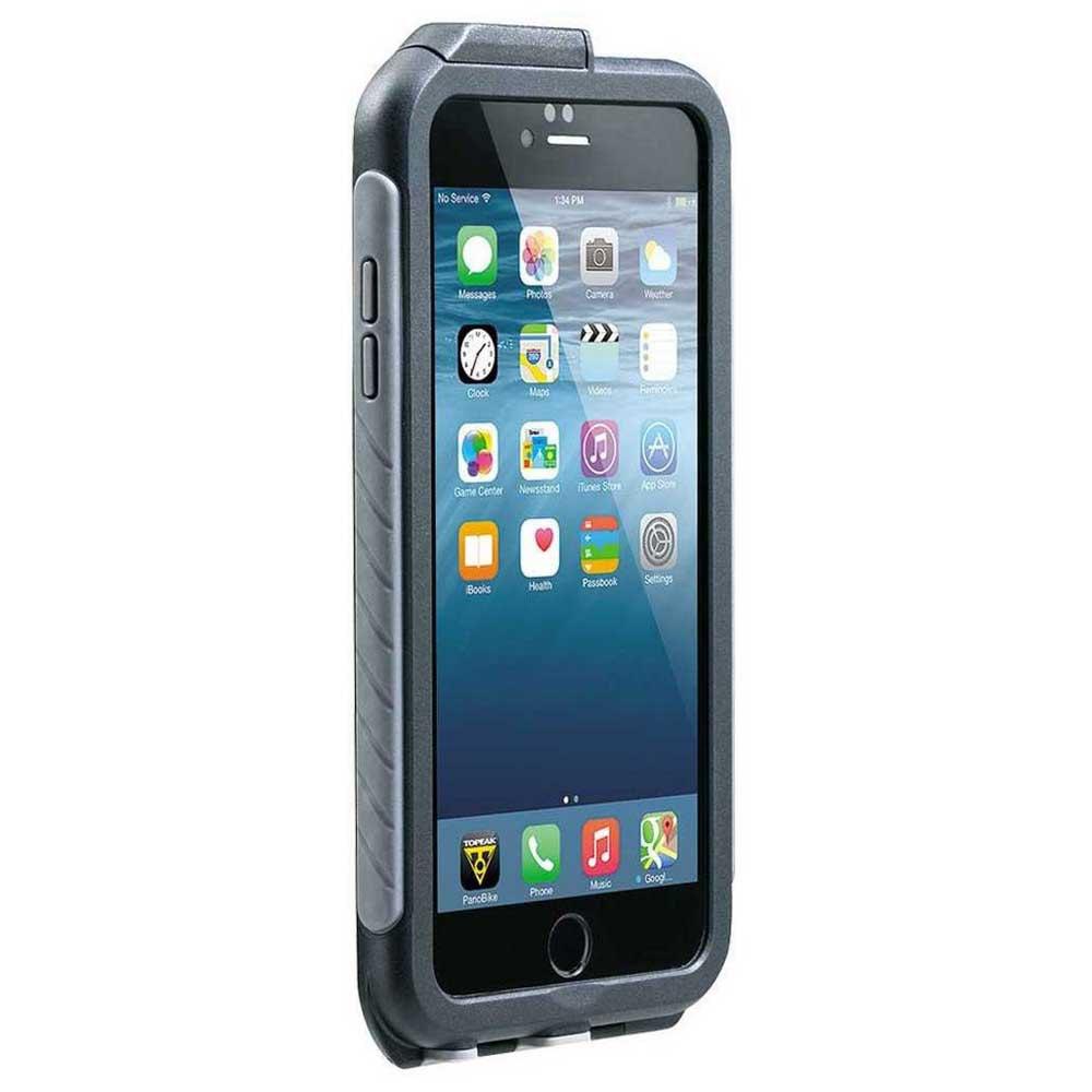 Fundas y carcasas Ridecase Impermeable Iphone 6 Plus/6s Plus