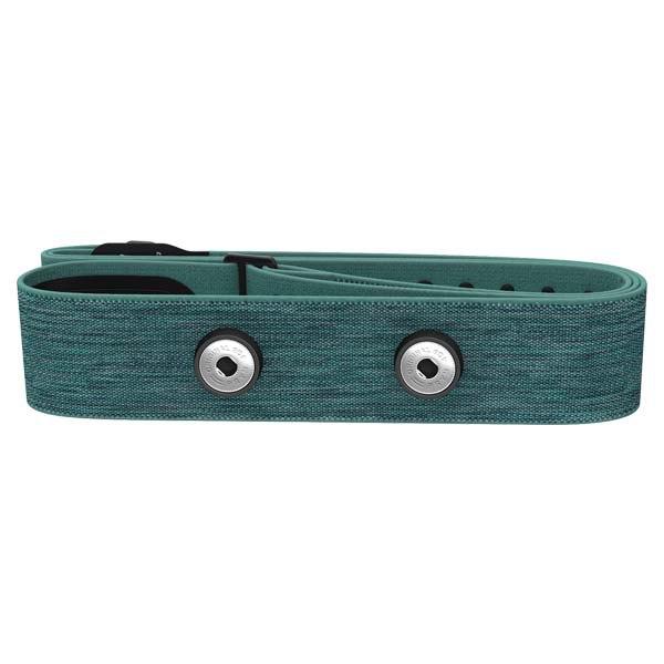 Polar Bracelet De Poitrine Pro M-XXL Turquoise