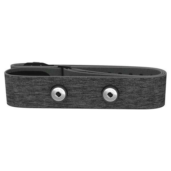 Polar Bracelet De Poitrine Pro M-XXL Grey