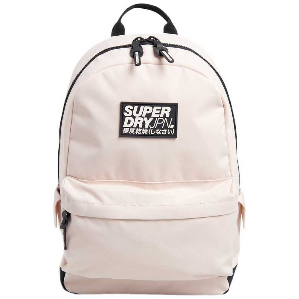 Superdry Classic Montana One Size Rose Tan