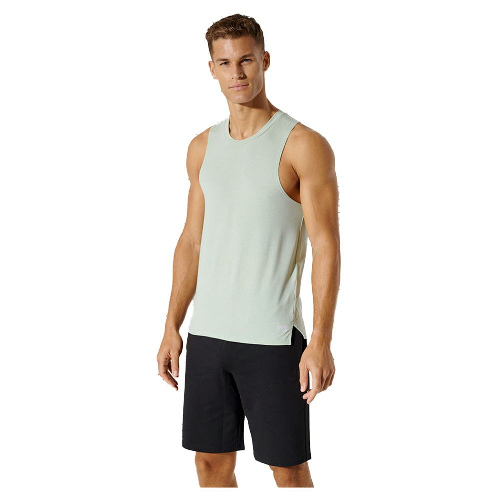 Superdry Flex S Harbour Grey
