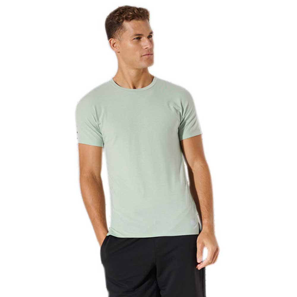 Superdry Flex M Harbour Grey