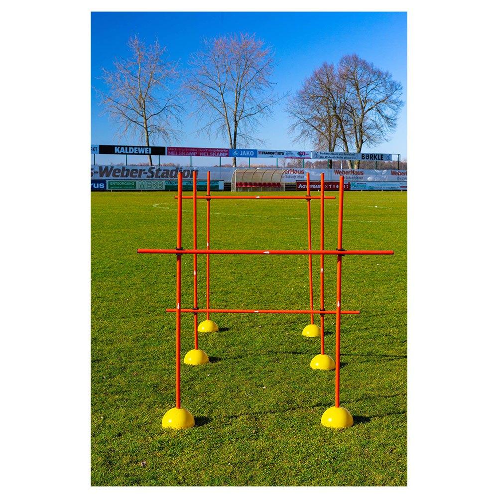 Powershot Indoor Training Kit 152 cm Multicoloured
