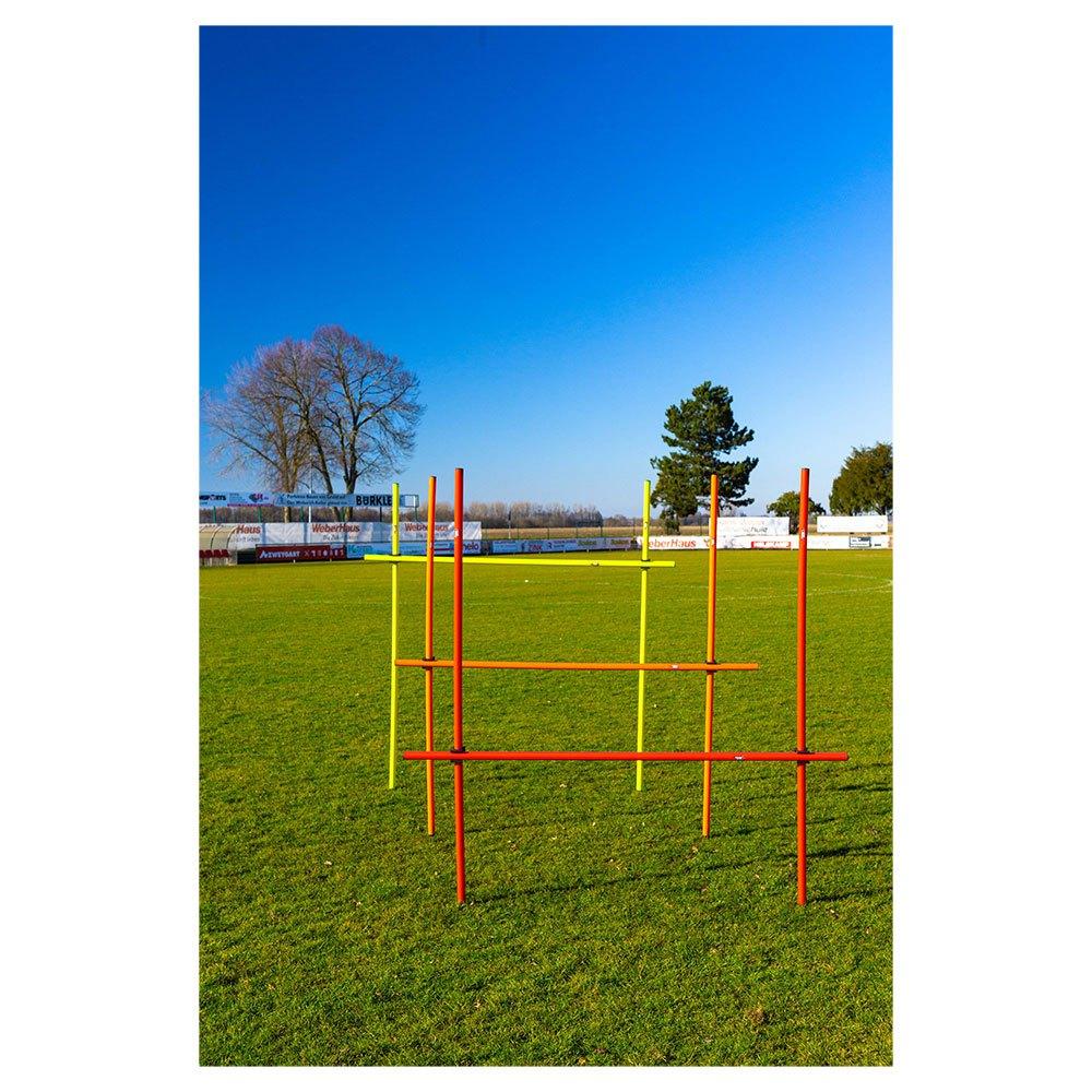 Powershot Outdoor Training Kit 152 cm Multicoloured