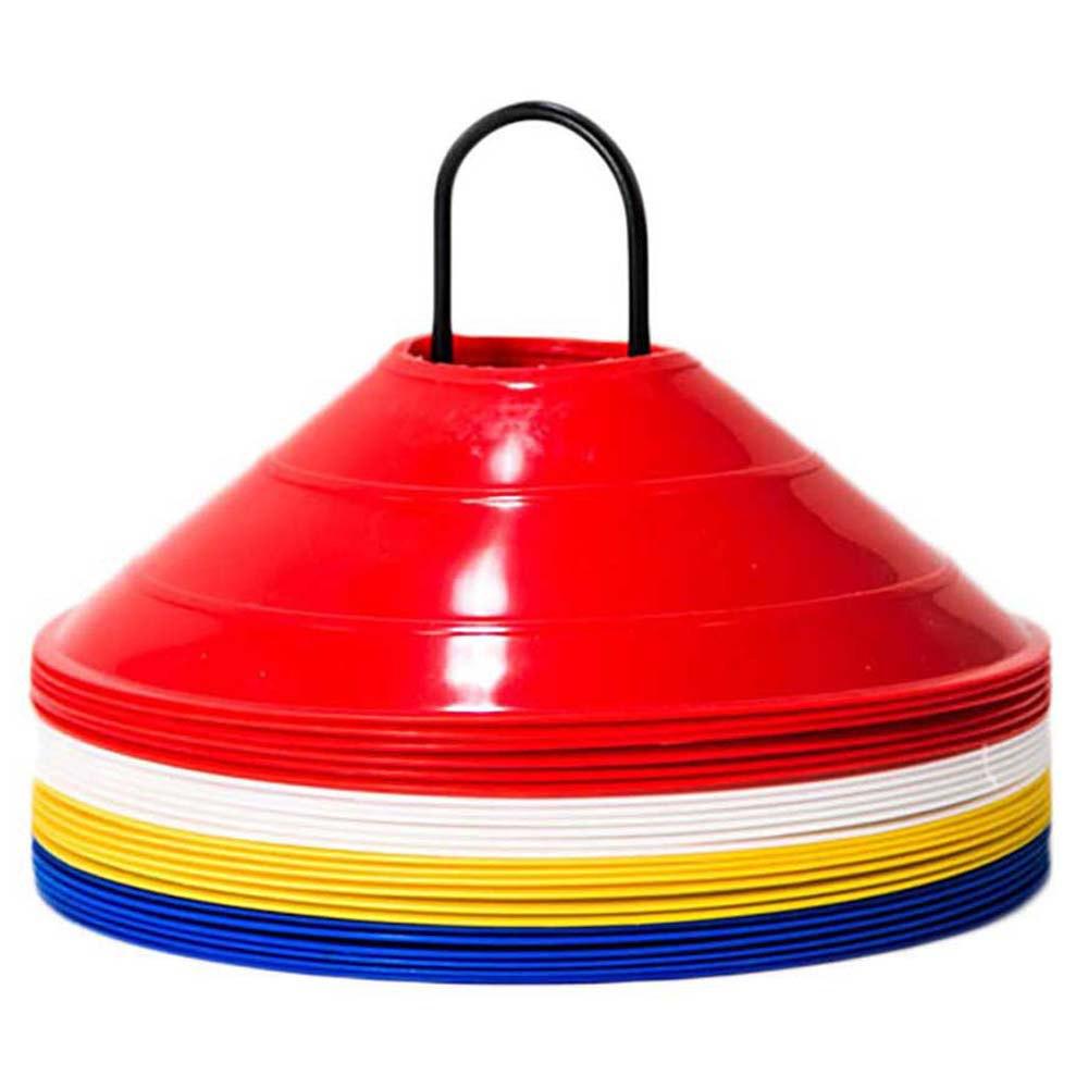 Powershot Flexible 24 Units 20 cm Multicoloured