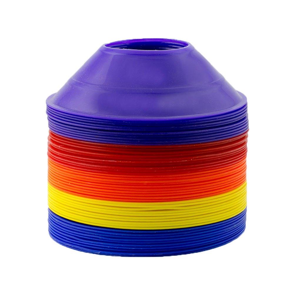 Powershot Mini 24 Units 12 cm Multicoloured