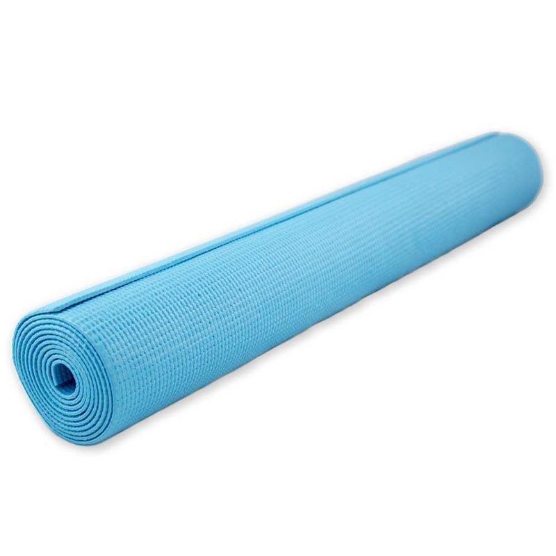 Powershot Yoga 173 x 61 x 0.3 cm Blue