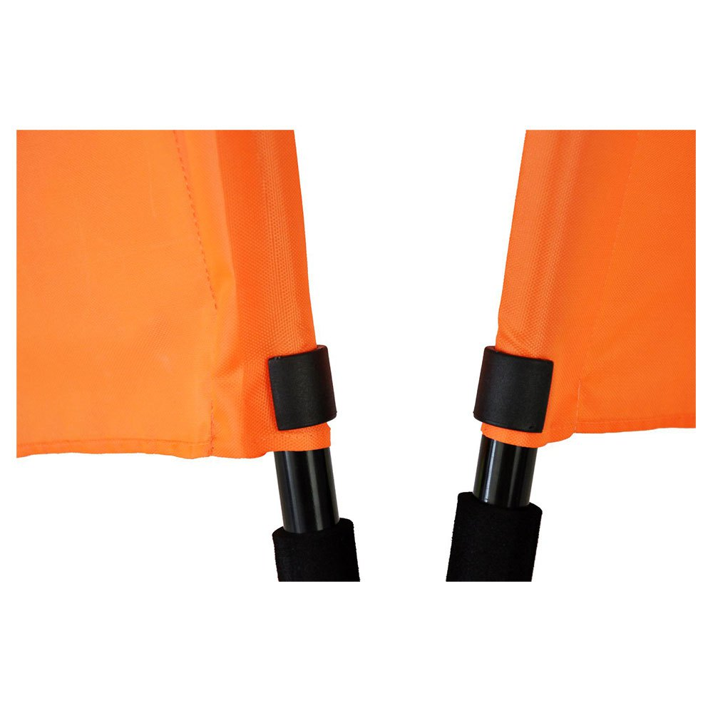 Accesorios Assistant Referee Flags