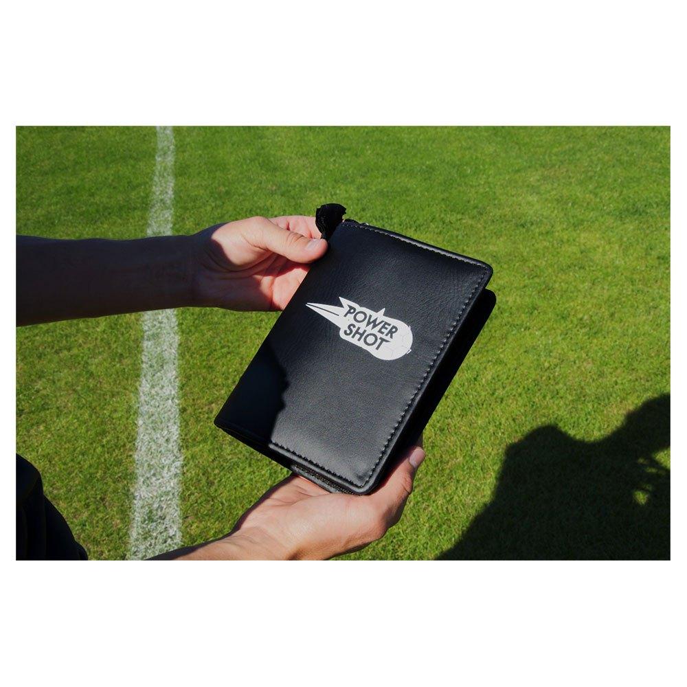 Accessori Referee Kit