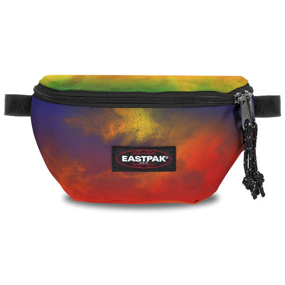 Eastpak Springer One Size Rainbow Colour