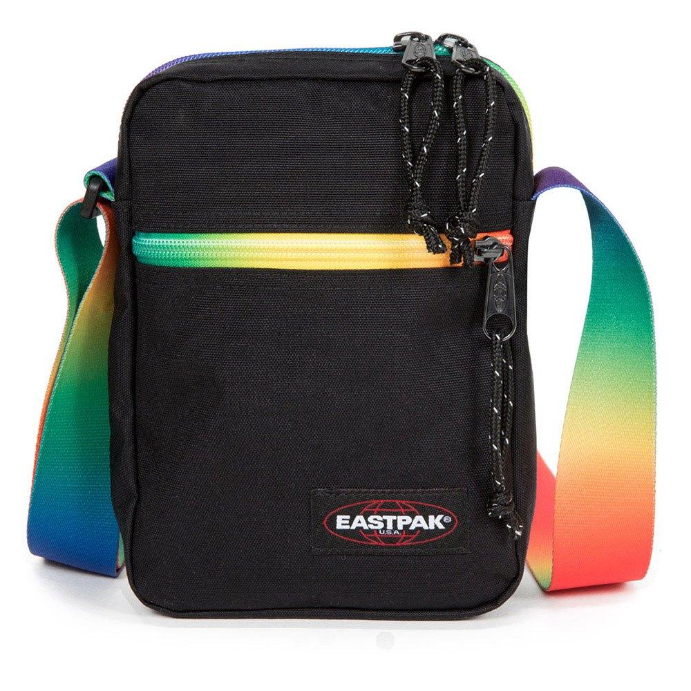 Eastpak The One One Size Rainbow Dark
