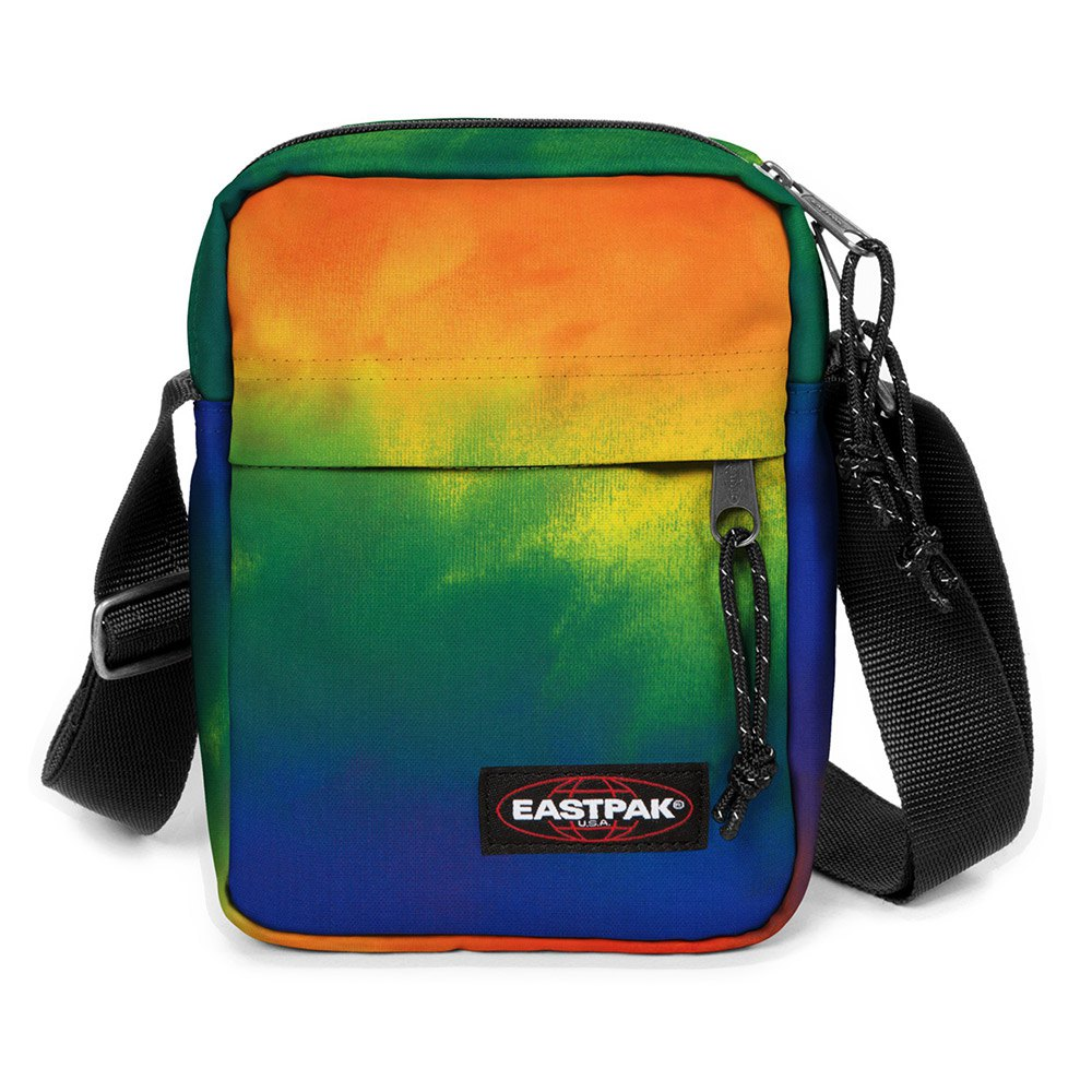 Eastpak The One One Size Rainbow Colour