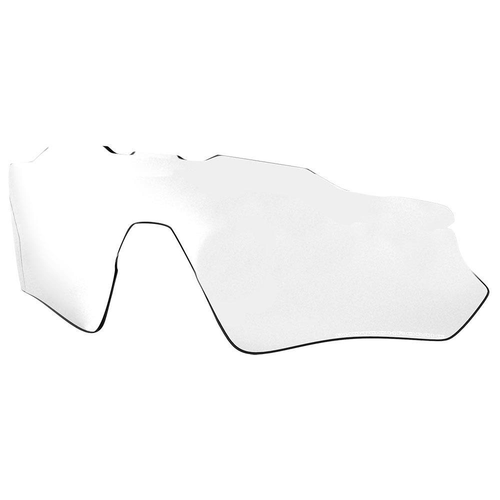 oakley-radar-ev-path-replacement-lens-clear-cat0