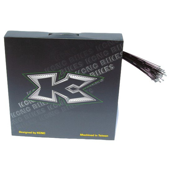 Cables Road Brake Wire 50 Units