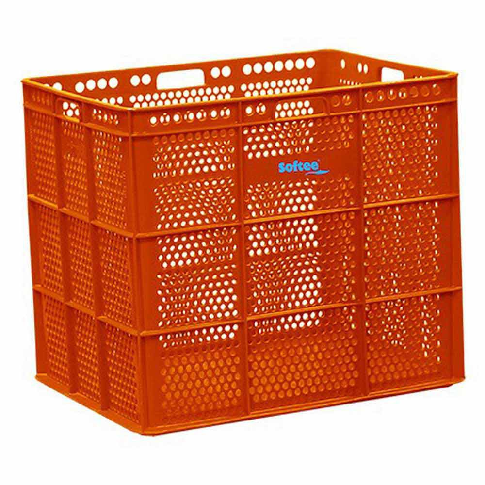 Accessories and Parts Pu Basket