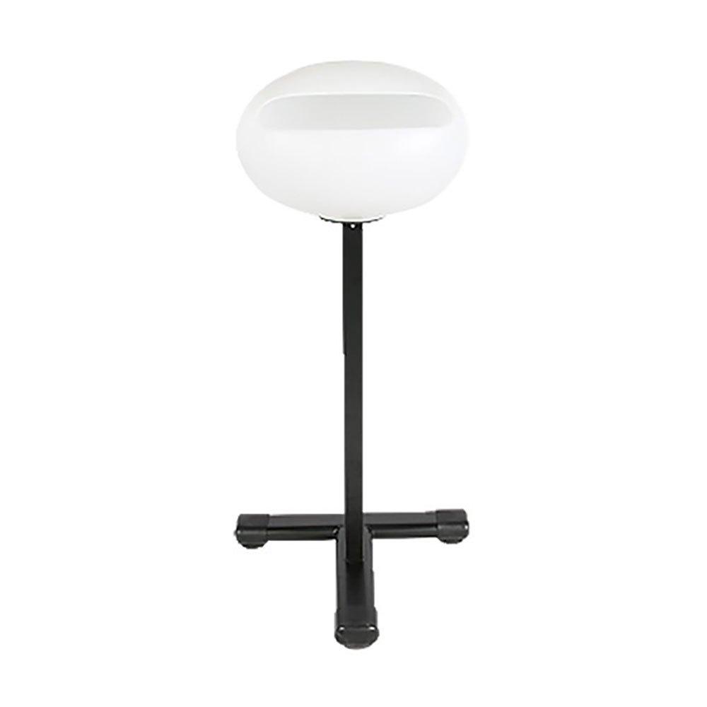 Softee Magnesium Holder One Size White / Black