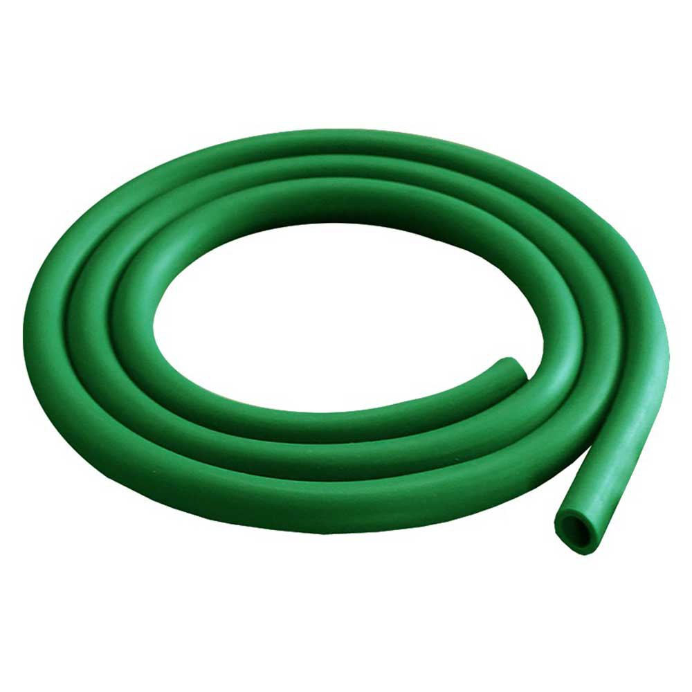 Softee Tube For Expansors Strong 130 cm Green