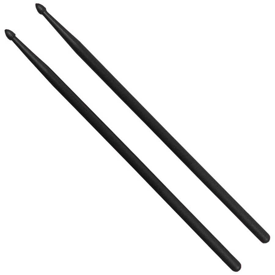 Softee Fitness Pounds 41 cm Black