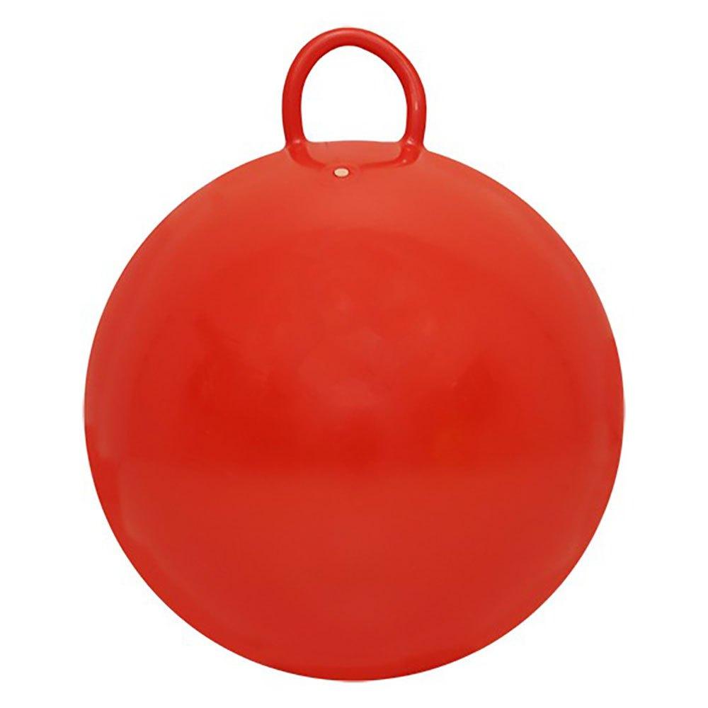 Softee Kangaroo 45 cm Red