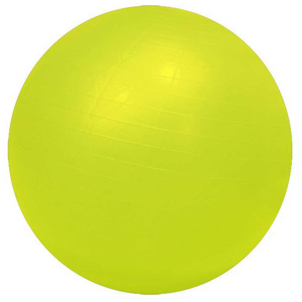 Softee Fitball 45 cm Green