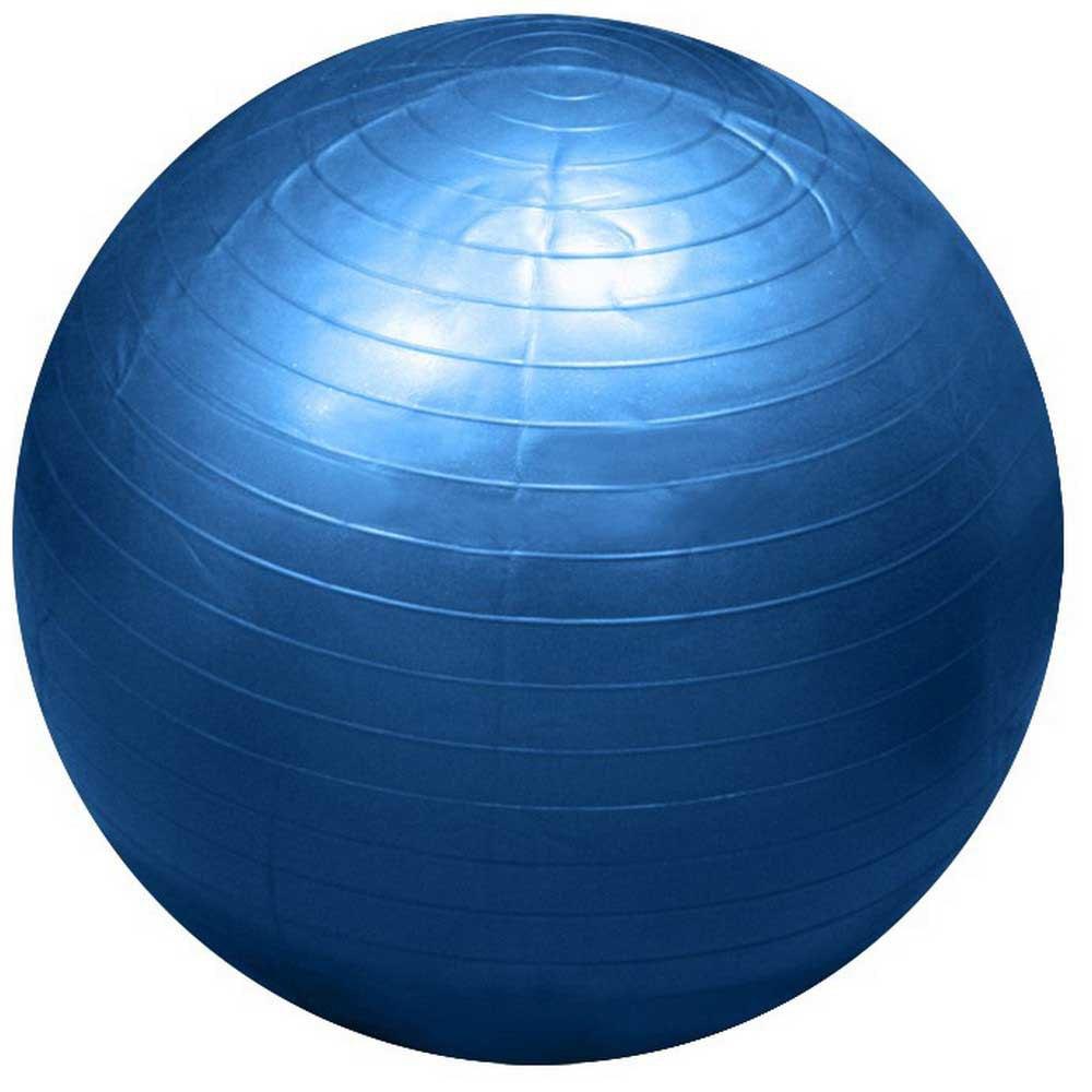 Softee Fitball 85 cm Royal