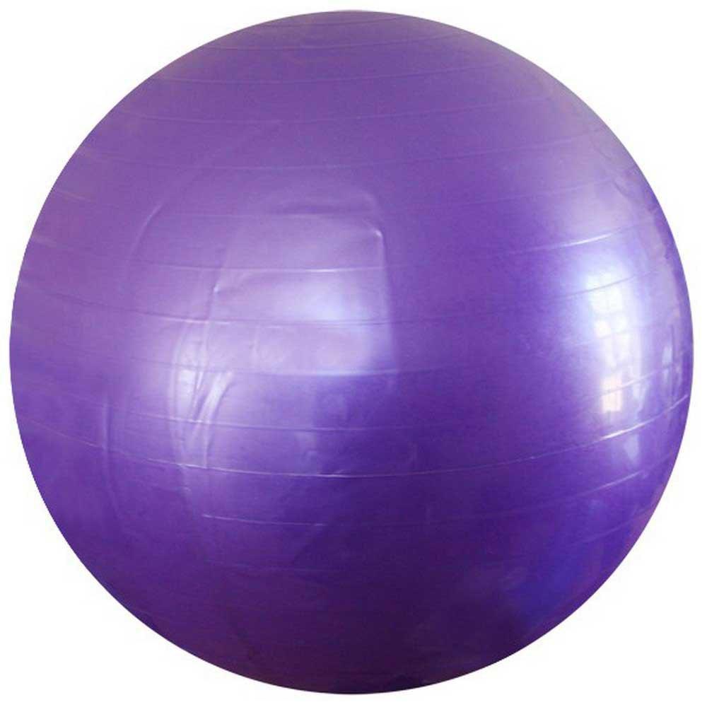 Softee Fitball 65 cm Puple