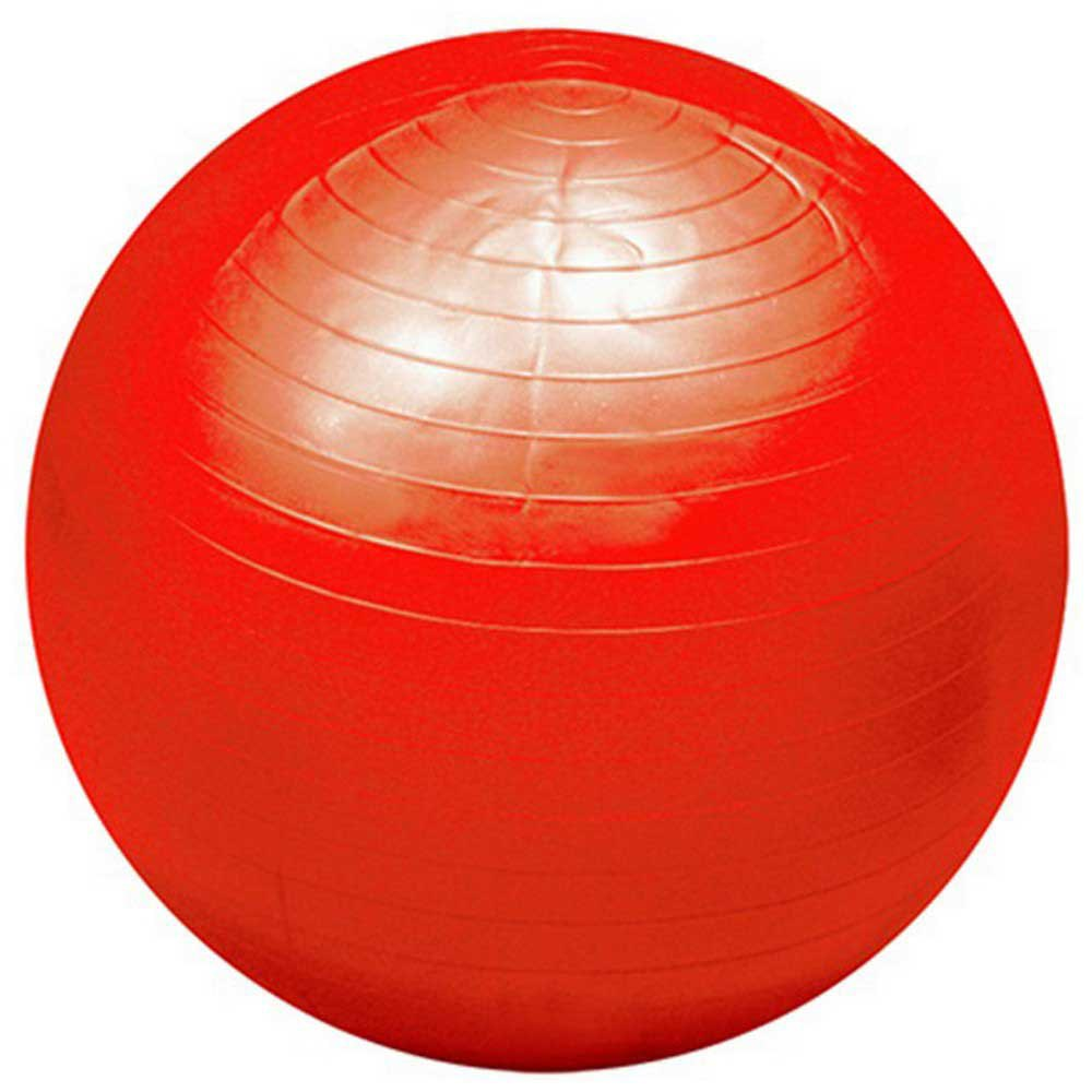 Softee Flexi 85 cm Red