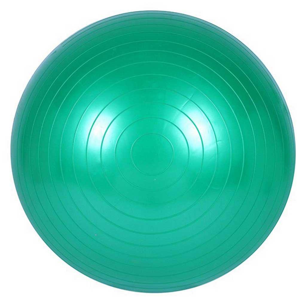 Softee Flexi 75 cm Green
