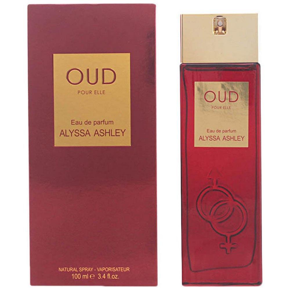 Alyssa By Ashley Oud Pour Elle 100ml One Size