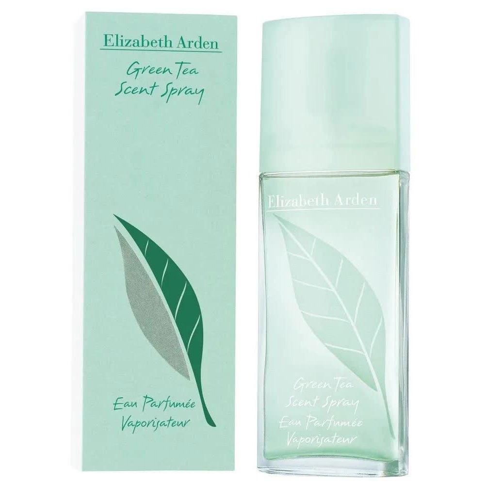 Elizabeth Arden Green Tea 30ml One