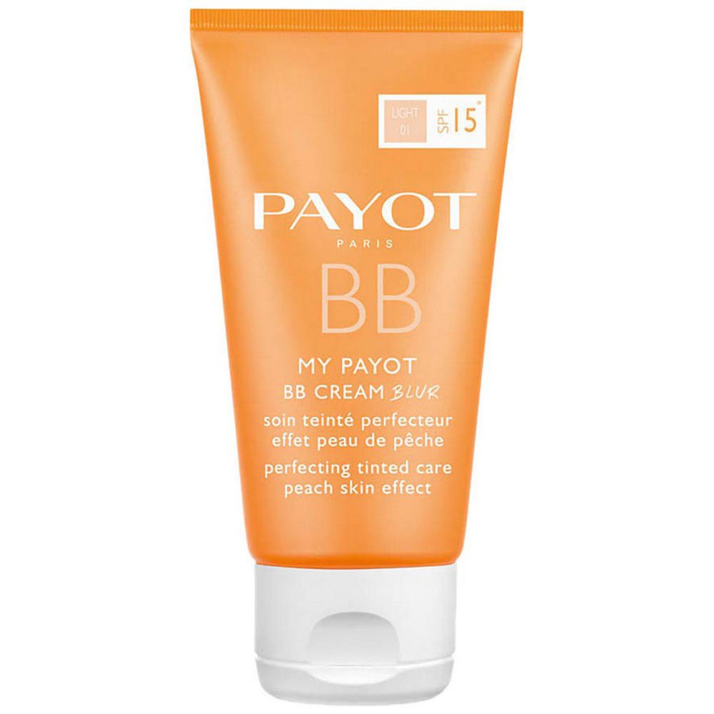 Payot My Payot Bb Cream Blur 50ml One Size
