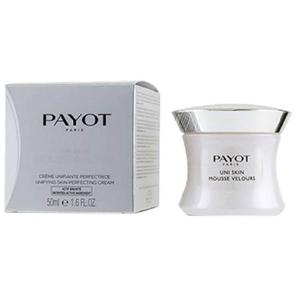 Payot Uni Skin Mousse Velours 50ml One Size