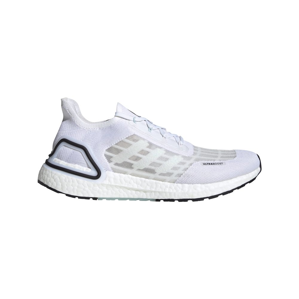 Adidas Ultraboost Summer.rdy EU 42 Footwear Black / Matcie / Black