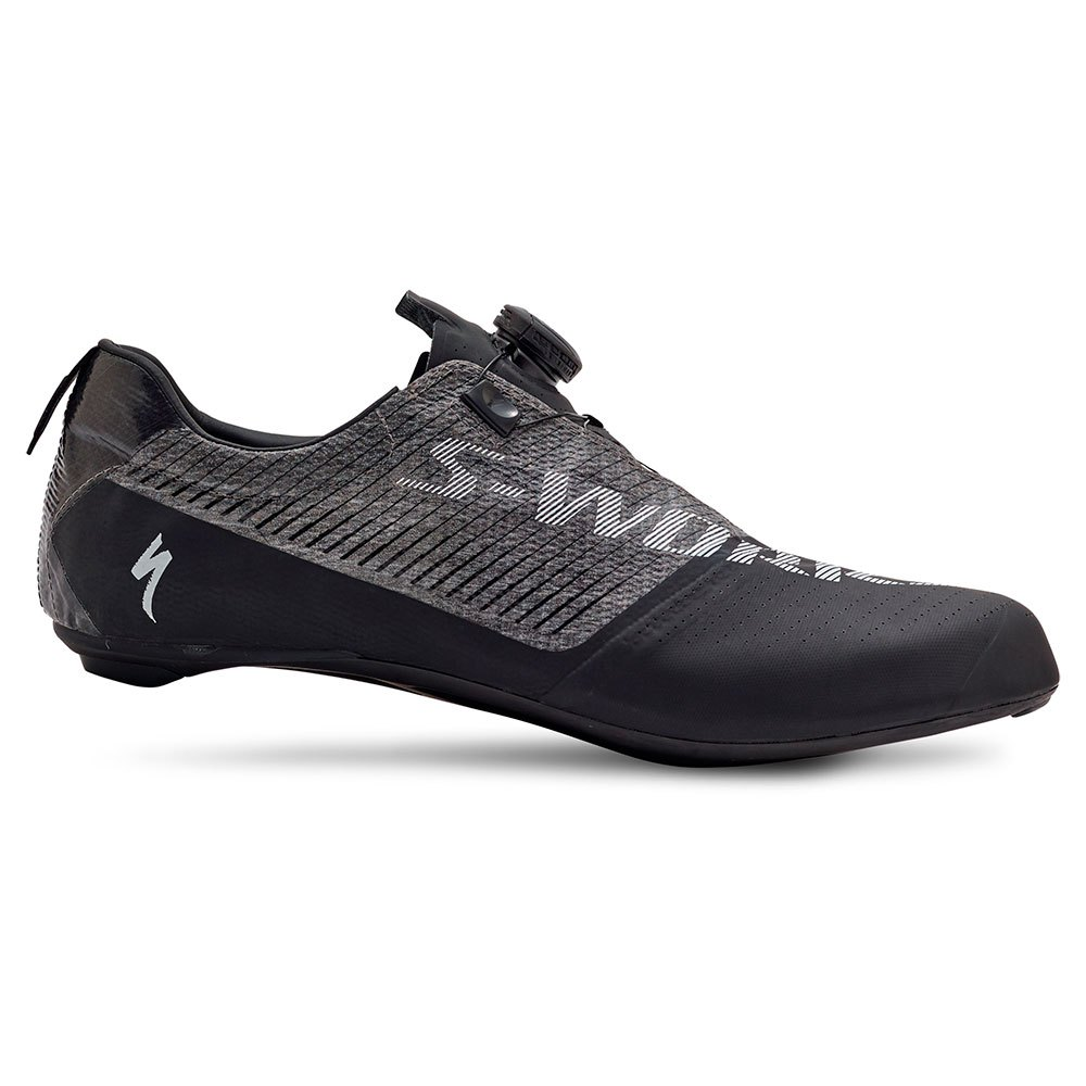 Zapatillas ciclismo S-works Exos