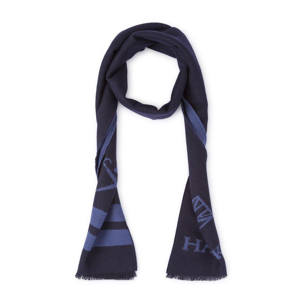 Hackett Union One Size Navy / Blue